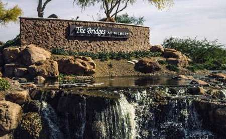 The Bridges at Gilbert